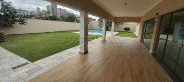 Alugar Casa / Padrão em Ribeirão Preto R$ 11.000,00 - Foto 41