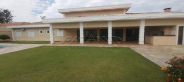 Alugar Casa / Padrão em Ribeirão Preto R$ 11.000,00 - Foto 44