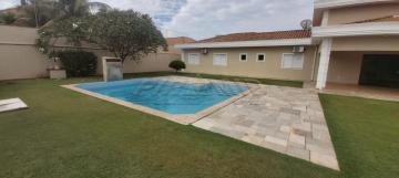Alugar Casa / Padrão em Ribeirão Preto R$ 11.000,00 - Foto 45