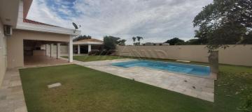 Alugar Casa / Padrão em Ribeirão Preto R$ 11.000,00 - Foto 47