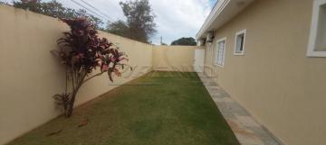 Alugar Casa / Padrão em Ribeirão Preto R$ 11.000,00 - Foto 49