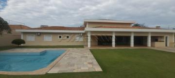 Alugar Casa / Padrão em Ribeirão Preto R$ 11.000,00 - Foto 52