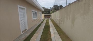 Alugar Casa / Padrão em Ribeirão Preto R$ 11.000,00 - Foto 53