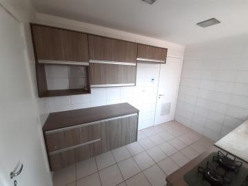 Alugar Apartamento / Padrão em Ribeirão Preto R$ 3.000,00 - Foto 22