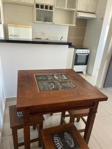 Alugar Apartamento / Padrão em Ribeirão Preto R$ 1.250,00 - Foto 2