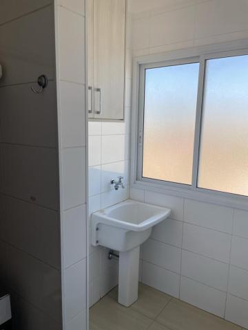 Alugar Apartamento / Padrão em Ribeirão Preto R$ 1.250,00 - Foto 7