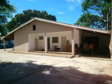 Alugar Rural / Chácara em Ribeirão Preto. apenas R$ 2.800,00