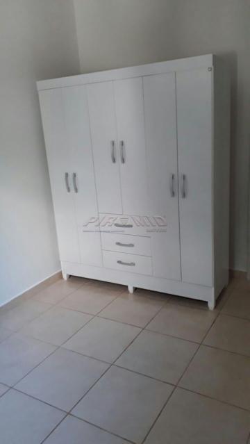Alugar Apartamento / Padrão em Ribeirão Preto R$ 700,00 - Foto 2