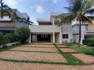 Alugar Casa / Condomínio em Ribeirão Preto. apenas R$ 7.500,00