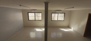 Alugar Casa / Padrão em Ribeirão Preto R$ 4.000,00 - Foto 8