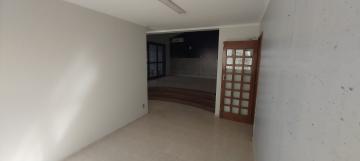 Alugar Casa / Padrão em Ribeirão Preto R$ 4.000,00 - Foto 13
