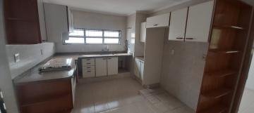 Alugar Casa / Padrão em Ribeirão Preto R$ 4.000,00 - Foto 14