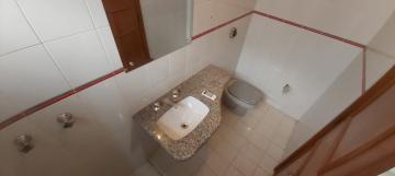 Alugar Casa / Padrão em Ribeirão Preto R$ 4.000,00 - Foto 16