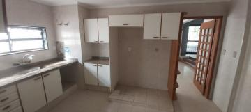 Alugar Casa / Padrão em Ribeirão Preto R$ 4.000,00 - Foto 20