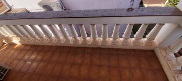Alugar Casa / Padrão em Ribeirão Preto R$ 4.000,00 - Foto 29