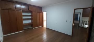 Alugar Casa / Padrão em Ribeirão Preto R$ 4.000,00 - Foto 34