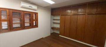 Alugar Casa / Padrão em Ribeirão Preto R$ 4.000,00 - Foto 38