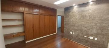Alugar Casa / Padrão em Ribeirão Preto R$ 4.000,00 - Foto 39
