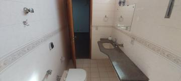 Alugar Casa / Padrão em Ribeirão Preto R$ 4.000,00 - Foto 40