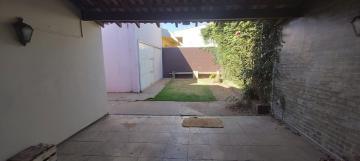 Alugar Casa / Padrão em Ribeirão Preto R$ 4.000,00 - Foto 43