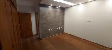 Alugar Casa / Padrão em Ribeirão Preto R$ 4.000,00 - Foto 44