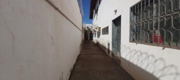 Alugar Casa / Padrão em Ribeirão Preto R$ 4.000,00 - Foto 48