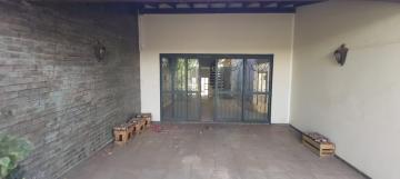 Alugar Casa / Padrão em Ribeirão Preto R$ 4.000,00 - Foto 49