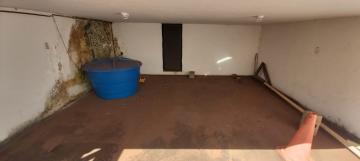Alugar Casa / Padrão em Ribeirão Preto R$ 4.000,00 - Foto 51