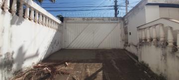 Alugar Casa / Padrão em Ribeirão Preto R$ 4.000,00 - Foto 52