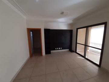 Alugar Apartamento / Padrão em Ribeirão Preto R$ 3.700,00 - Foto 3