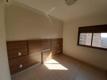 Alugar Apartamento / Padrão em Ribeirão Preto R$ 3.700,00 - Foto 10