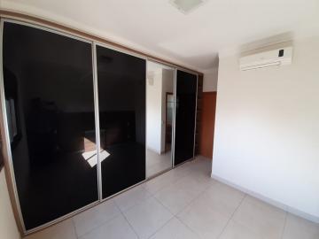 Alugar Apartamento / Padrão em Ribeirão Preto R$ 3.700,00 - Foto 11