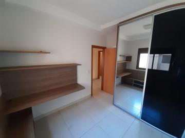 Alugar Apartamento / Padrão em Ribeirão Preto R$ 3.700,00 - Foto 8