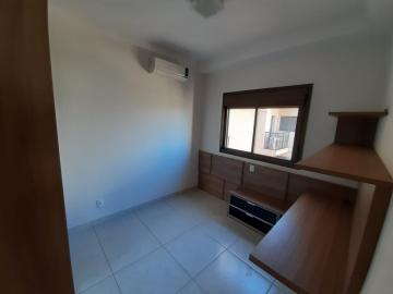 Alugar Apartamento / Padrão em Ribeirão Preto R$ 3.700,00 - Foto 9