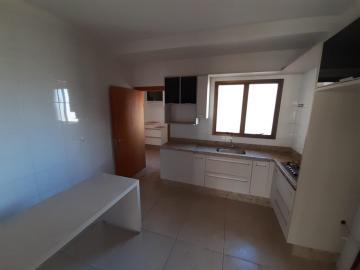 Alugar Apartamento / Padrão em Ribeirão Preto R$ 3.700,00 - Foto 13