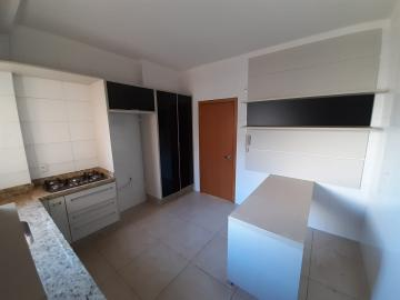 Alugar Apartamento / Padrão em Ribeirão Preto R$ 3.700,00 - Foto 15