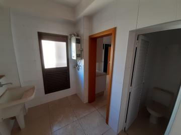Alugar Apartamento / Padrão em Ribeirão Preto R$ 3.700,00 - Foto 16
