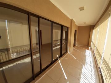 Alugar Apartamento / Padrão em Ribeirão Preto R$ 3.700,00 - Foto 17