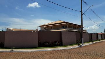 Jardinopolis Chacaras Rio Pardo Casa Venda R$1.800.000,00 Condominio R$540,00 4 Dormitorios 12 Vagas Area do terreno 1065.00m2 Area construida 630.00m2