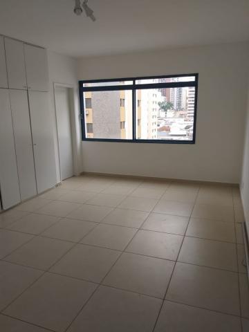 Alugar Apartamento / Kitchnet em Ribeirão Preto. apenas R$ 480,00