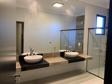 Comprar Casa / Condomínio em Bonfim Paulista R$ 2.500.000,00 - Foto 11