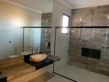 Comprar Casa / Condomínio em Bonfim Paulista R$ 2.500.000,00 - Foto 14