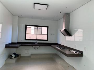 Comprar Casa / Condomínio em Bonfim Paulista R$ 2.500.000,00 - Foto 17