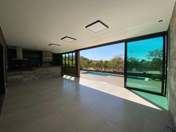 Comprar Casa / Condomínio em Bonfim Paulista R$ 2.500.000,00 - Foto 22