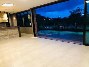 Comprar Casa / Condomínio em Bonfim Paulista R$ 2.500.000,00 - Foto 23