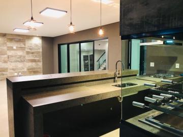 Comprar Casa / Condomínio em Bonfim Paulista R$ 2.500.000,00 - Foto 25