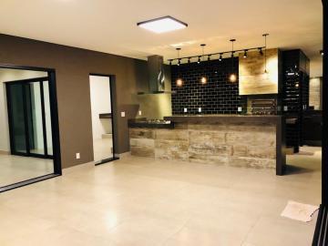 Comprar Casa / Condomínio em Bonfim Paulista R$ 2.500.000,00 - Foto 27