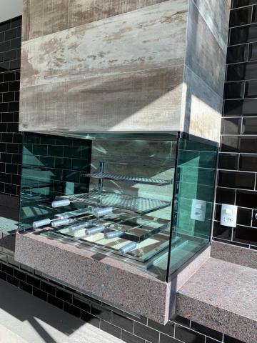 Comprar Casa / Condomínio em Bonfim Paulista R$ 2.500.000,00 - Foto 29