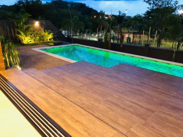 Comprar Casa / Condomínio em Bonfim Paulista R$ 2.500.000,00 - Foto 31