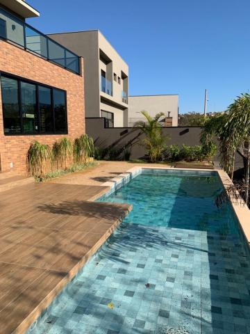Comprar Casa / Condomínio em Bonfim Paulista R$ 2.500.000,00 - Foto 35